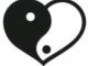 lifestyle, vente directe, bijoux, luxe, esthetique, cosmetique, IT services, France, Cotnac, Bordeaux, Paris, Luxembourg, Lille, Lausanne, Geneve, Saint Tropez, Monaco, Liechtenstein