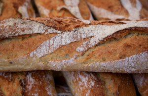 avis sur une boulangerie, boulangerie à Perignac, adresse, horaires, services, produits, qualité